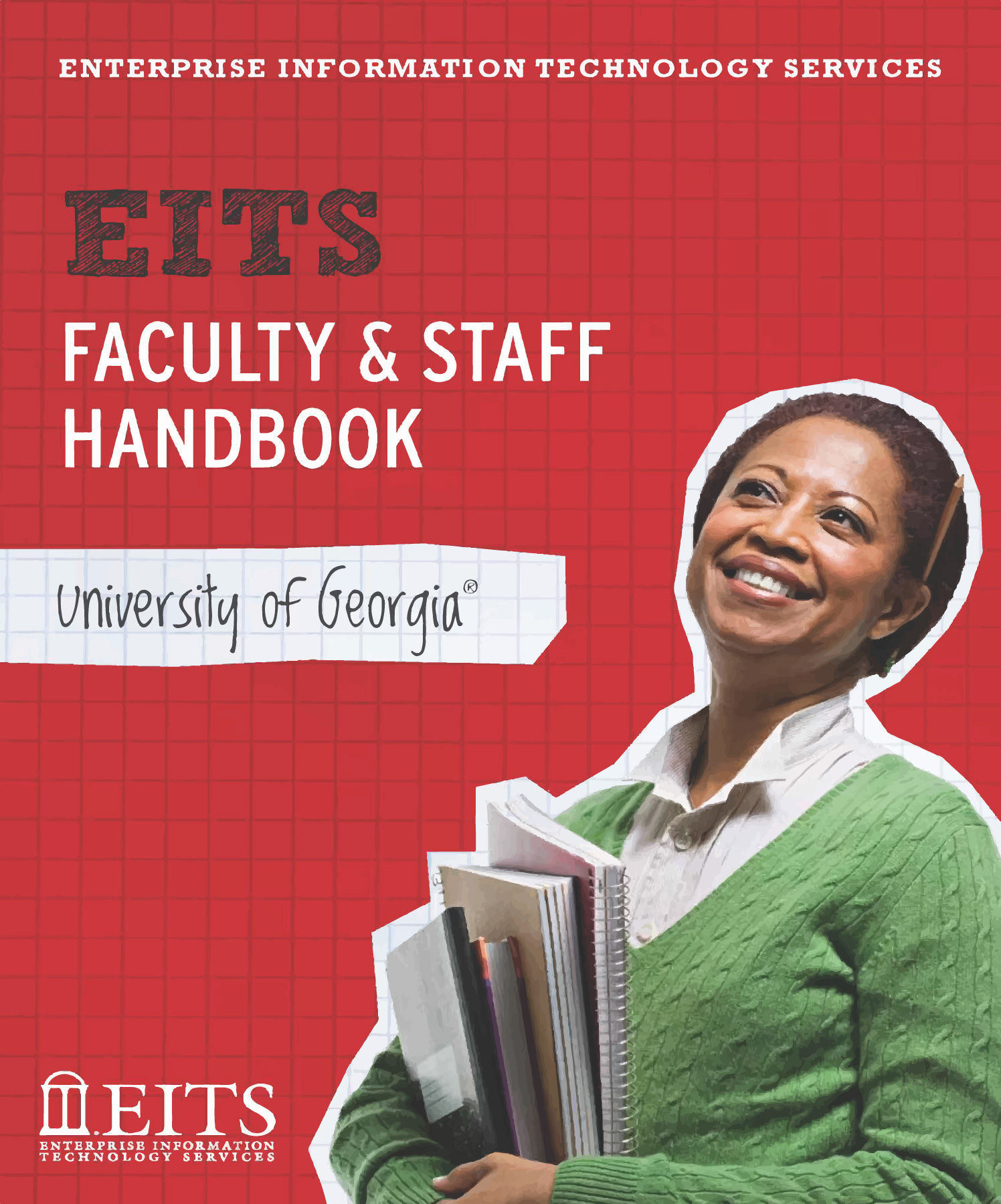 E I T S Faculty Guide