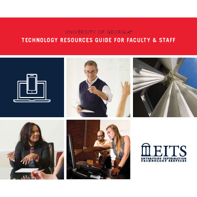E I T S Faculty Guide 2015-2016