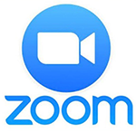 /_resources/files/images/section_images/Zoombutton2.png