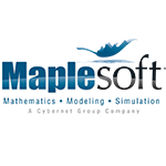 /_resources/files/images/section_images/maplebutton.png