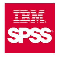 SPSS | Software | Hardware and Software | EITS
